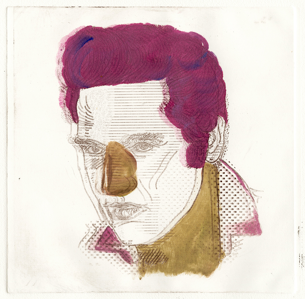 21-5x15-2-watercolor-5.jpg