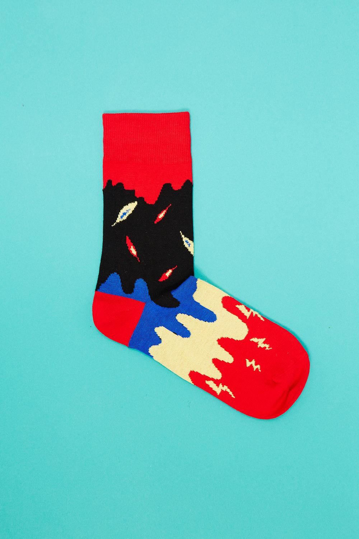 socks_11557.jpg