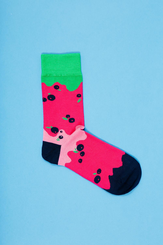 socks_11562.jpg