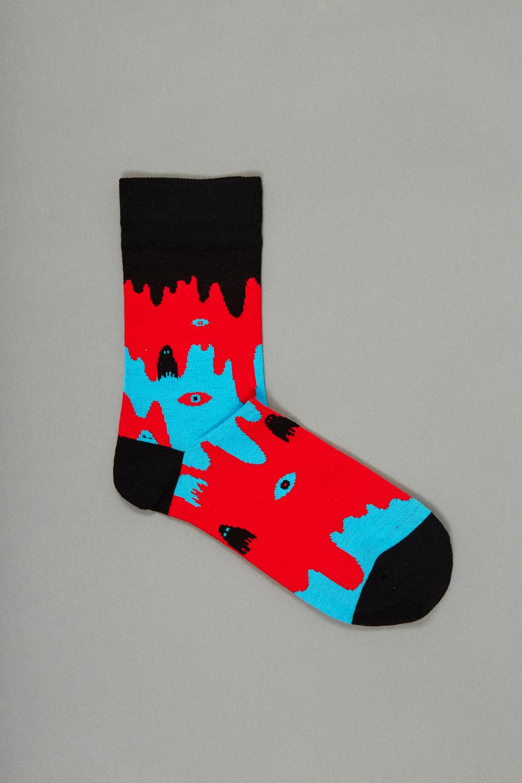 socks_11566.jpg