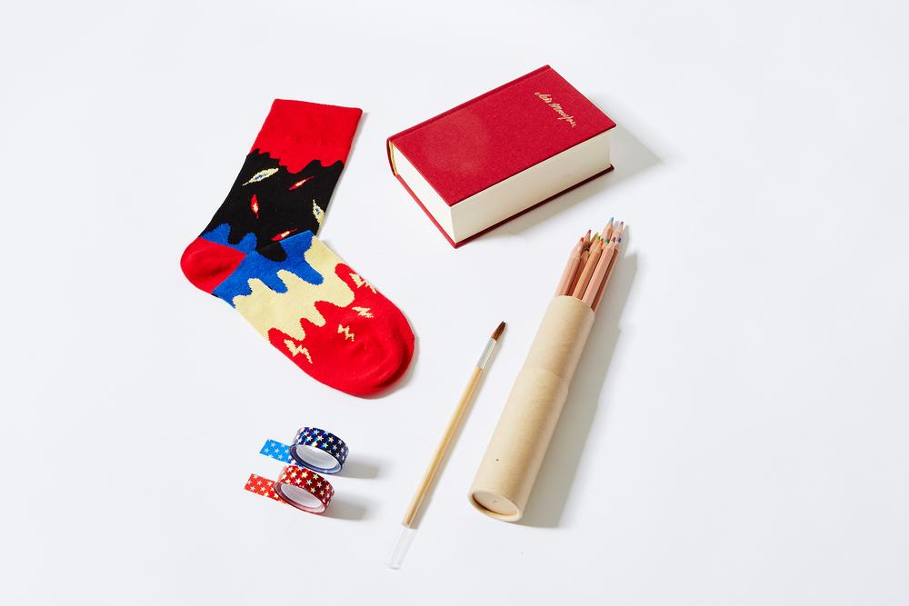 socks_11607.jpg