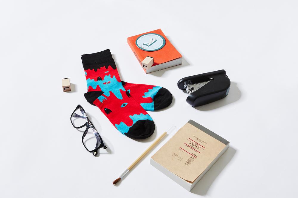 socks_11617.jpg