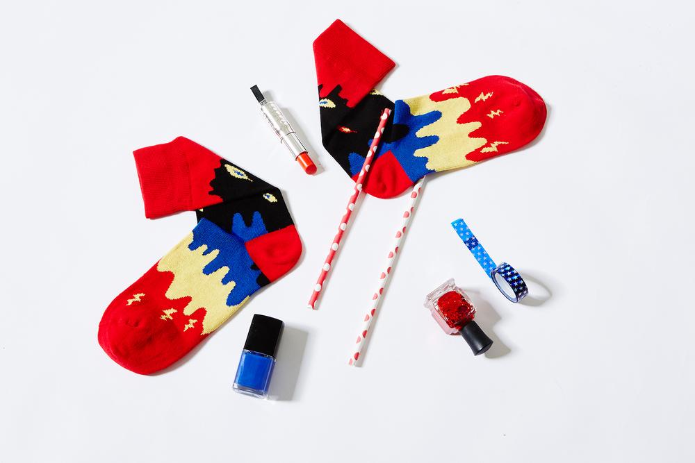 socks_11648.jpg
