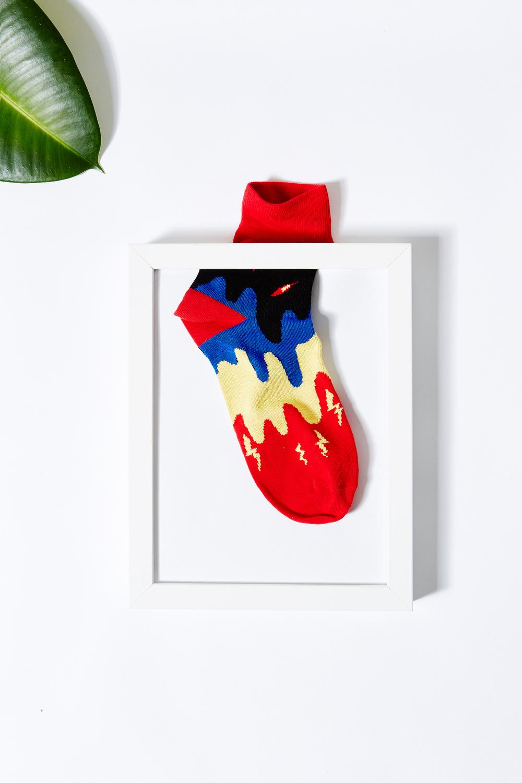 socks_11713.jpg