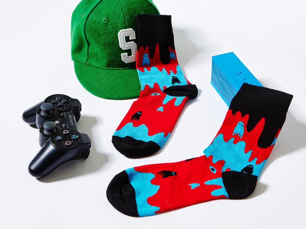 socks_11725.jpg