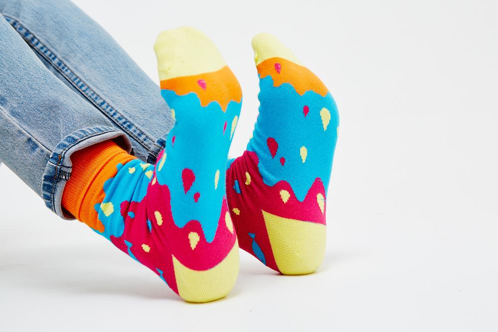 socks_11891.jpg