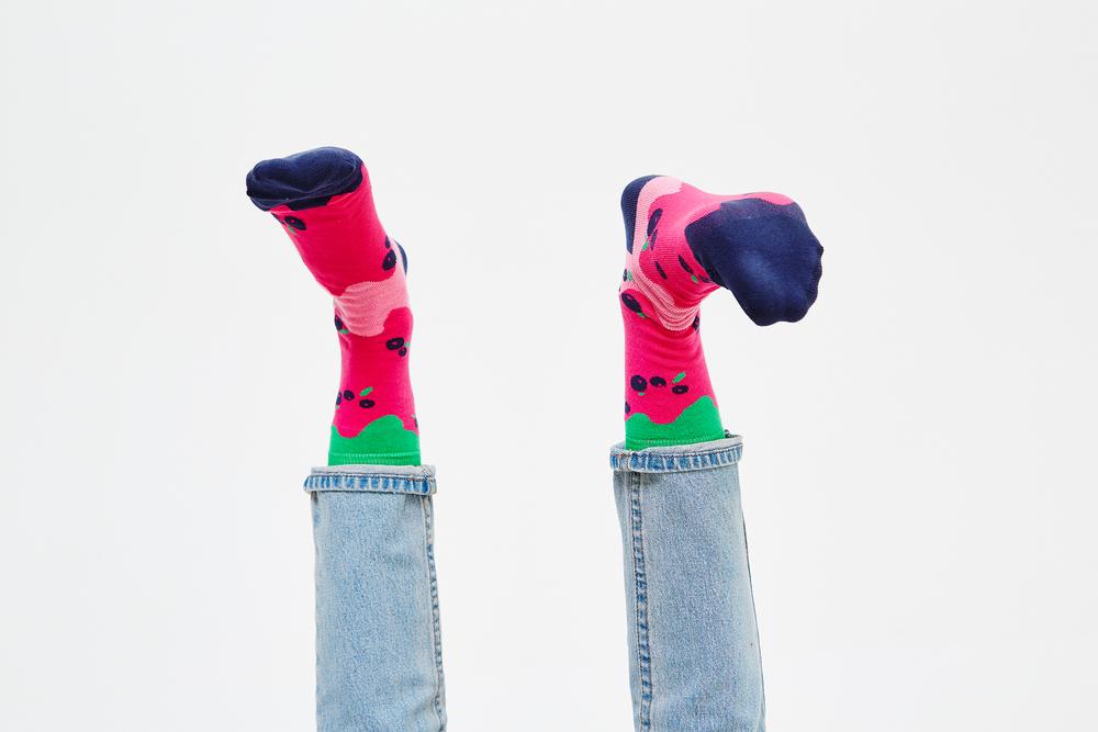 socks_11927.jpg