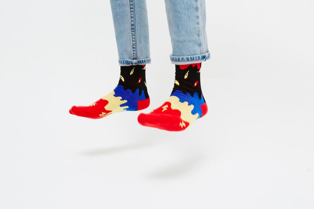 socks_11931.jpg
