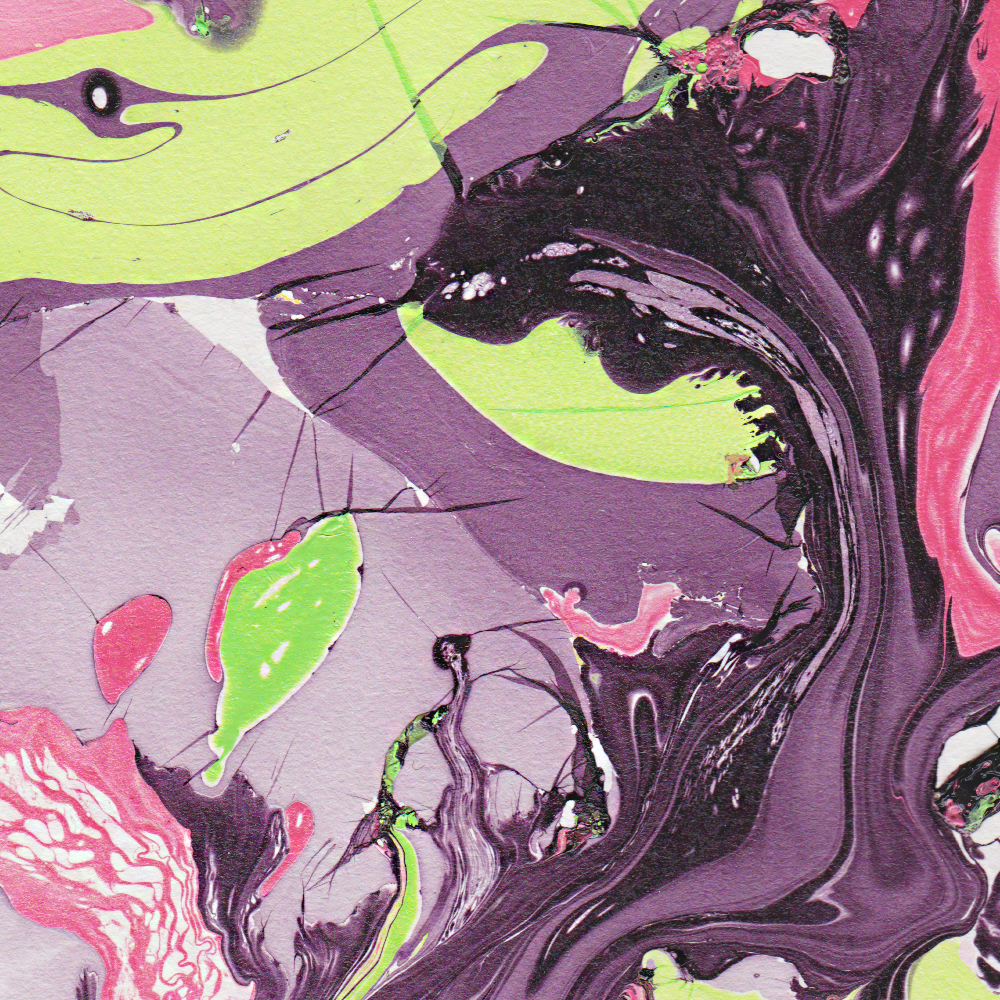 marble18.jpg