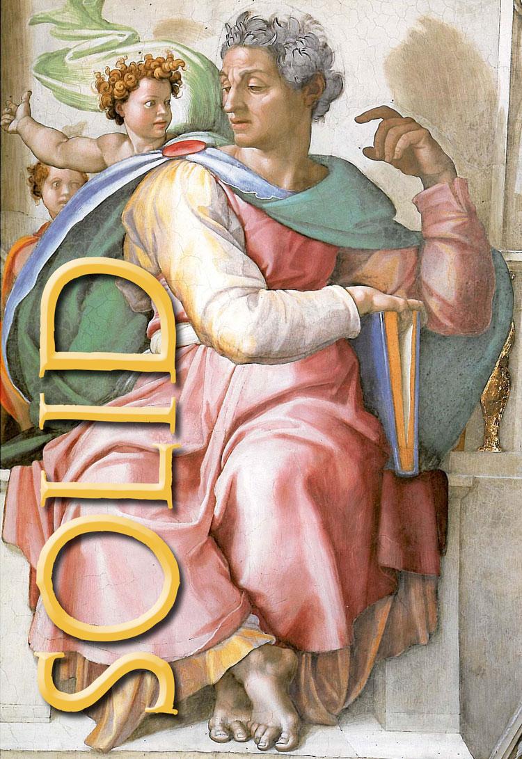 Solid(Michelangelo)700px.jpg