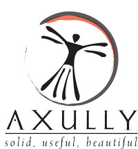 Axully
