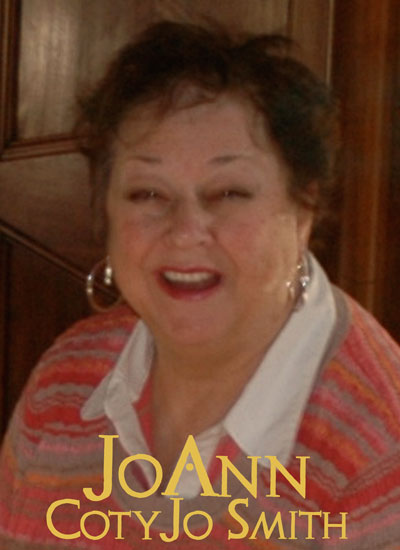 JoAnn Cotyjo Smith