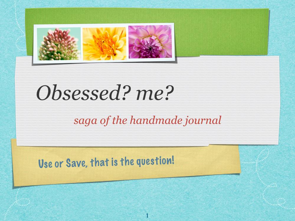 obsessed slideshow.001.jpg