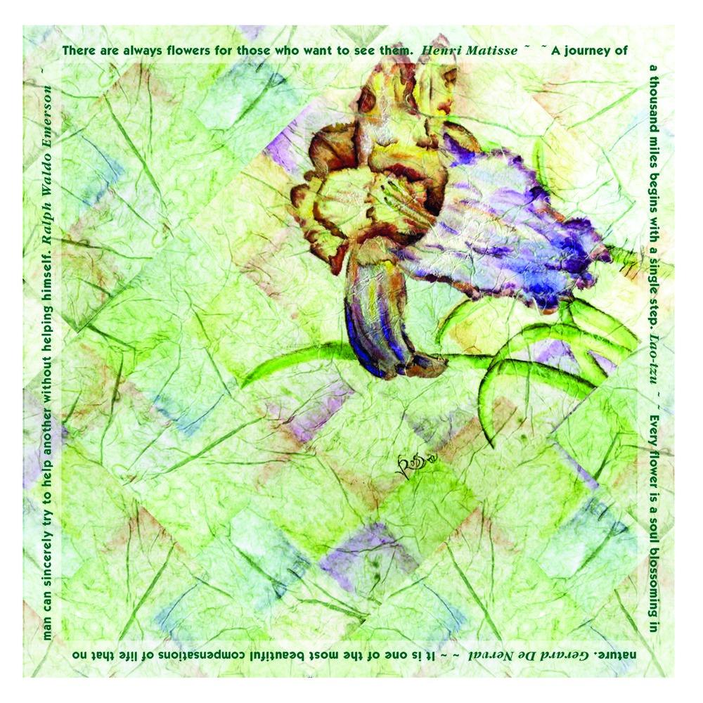 Iris invite__Page_3.jpg