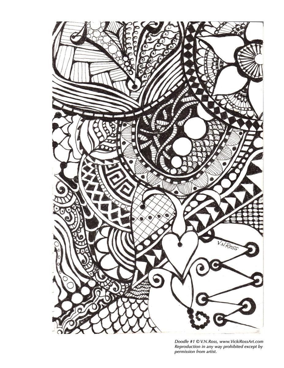 Doodle-2a-sm.jpg
