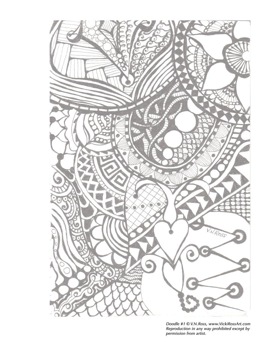 Doodle-2b-sm.jpg