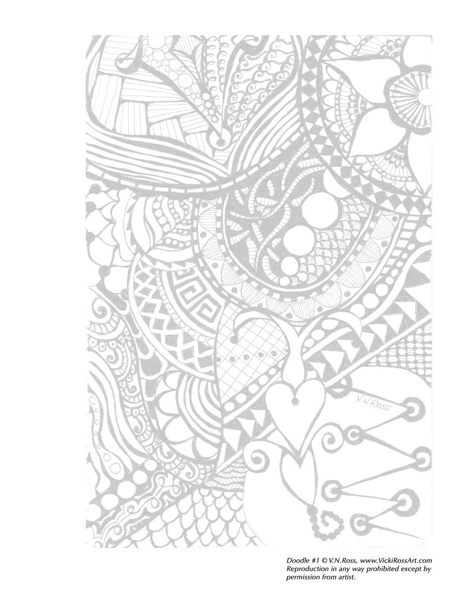 Doodle-2c-sm.jpg