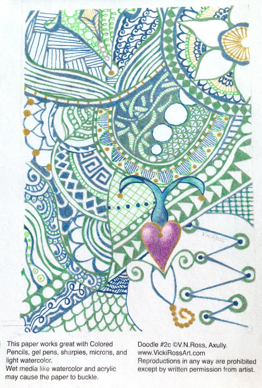 Doodle2c-sm.jpg