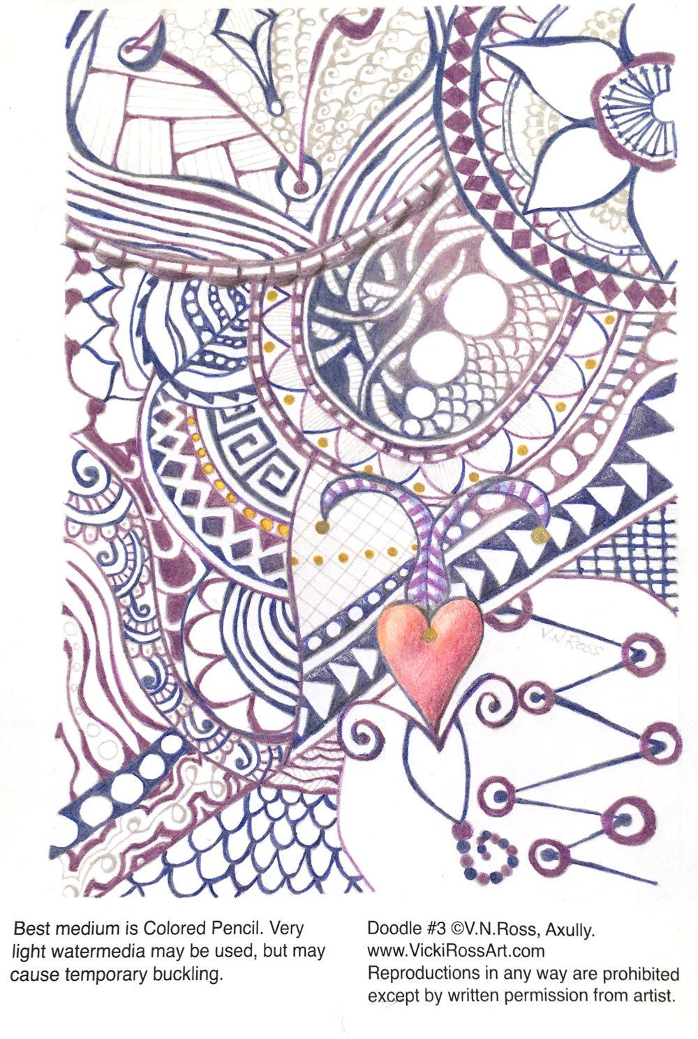 Doodle2c-purple-sm.jpg