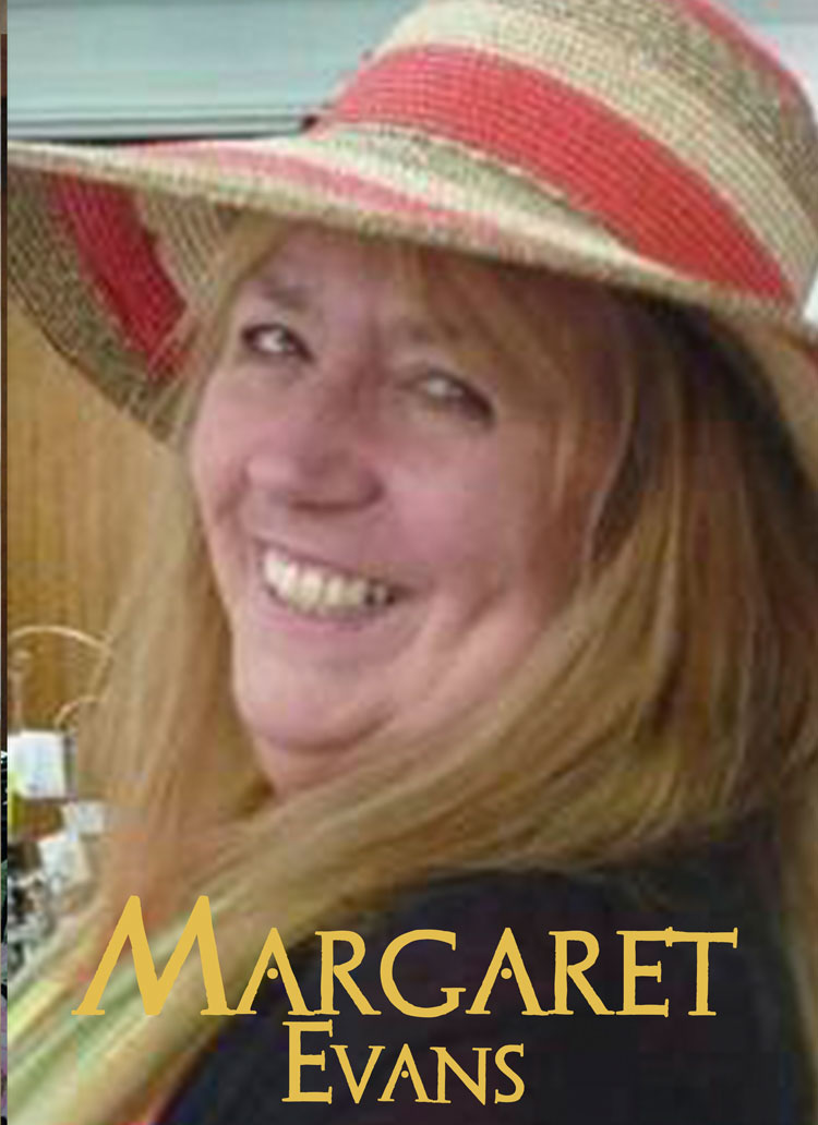 Artists-slideshow-margaret.jpg