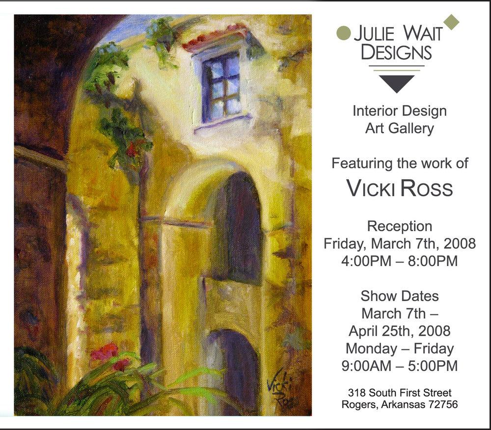 Email Invitation_VickiB.jpg