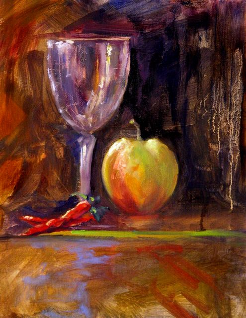 Vicki Ross crystal still life.jpg