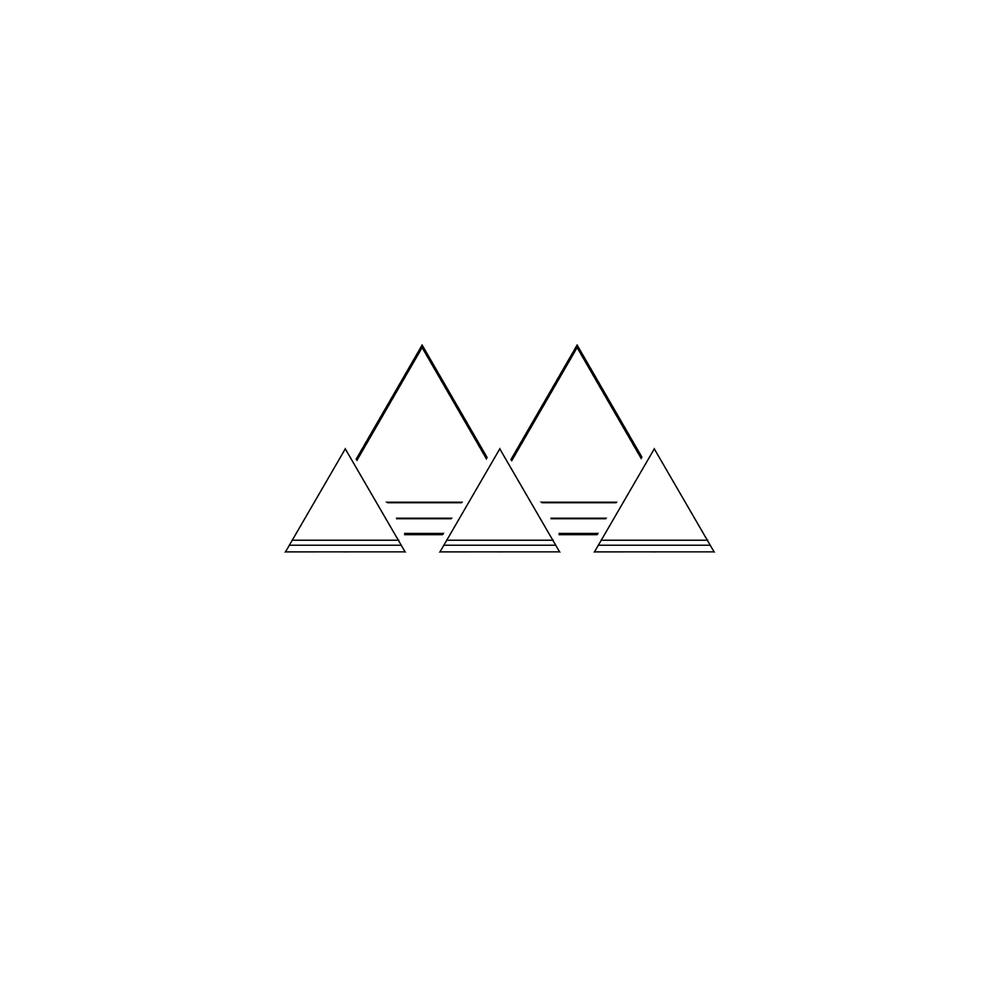 (R)minimal mtns.jpg