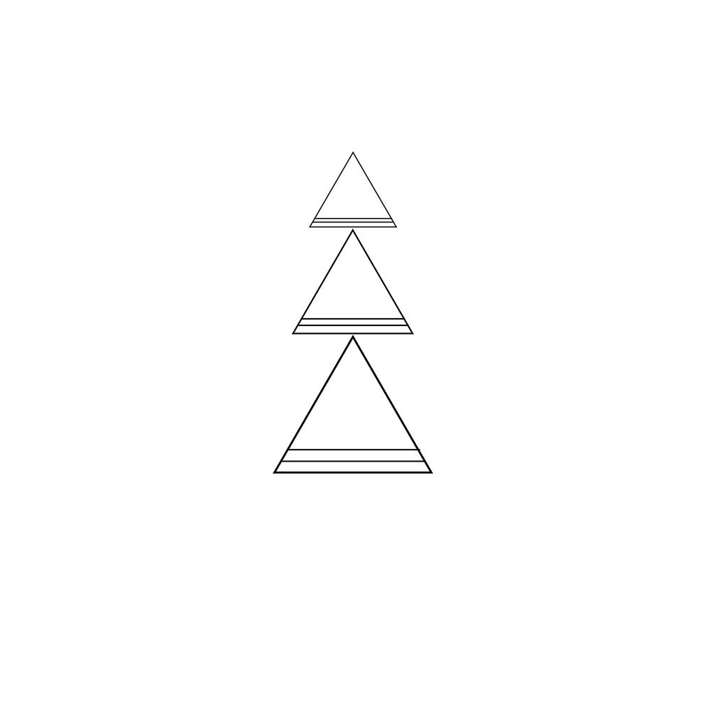 (R)miminal tree.jpg