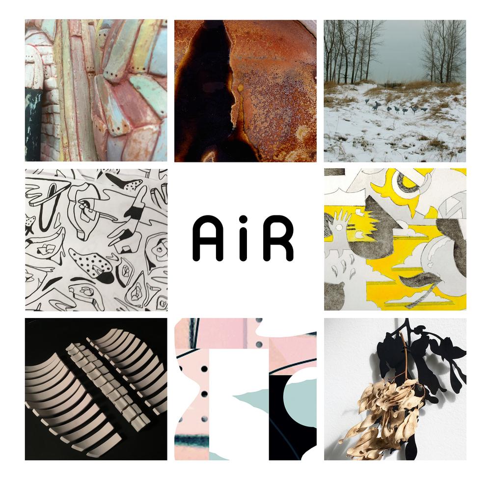 AIR_box.jpg