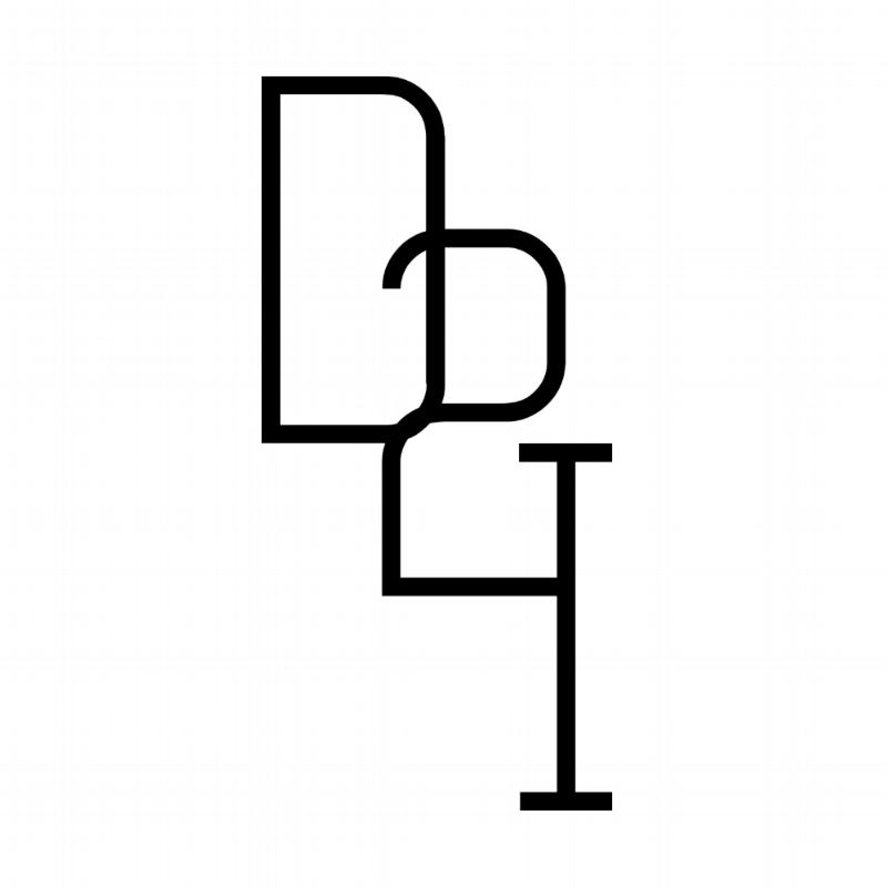 D2I.jpg