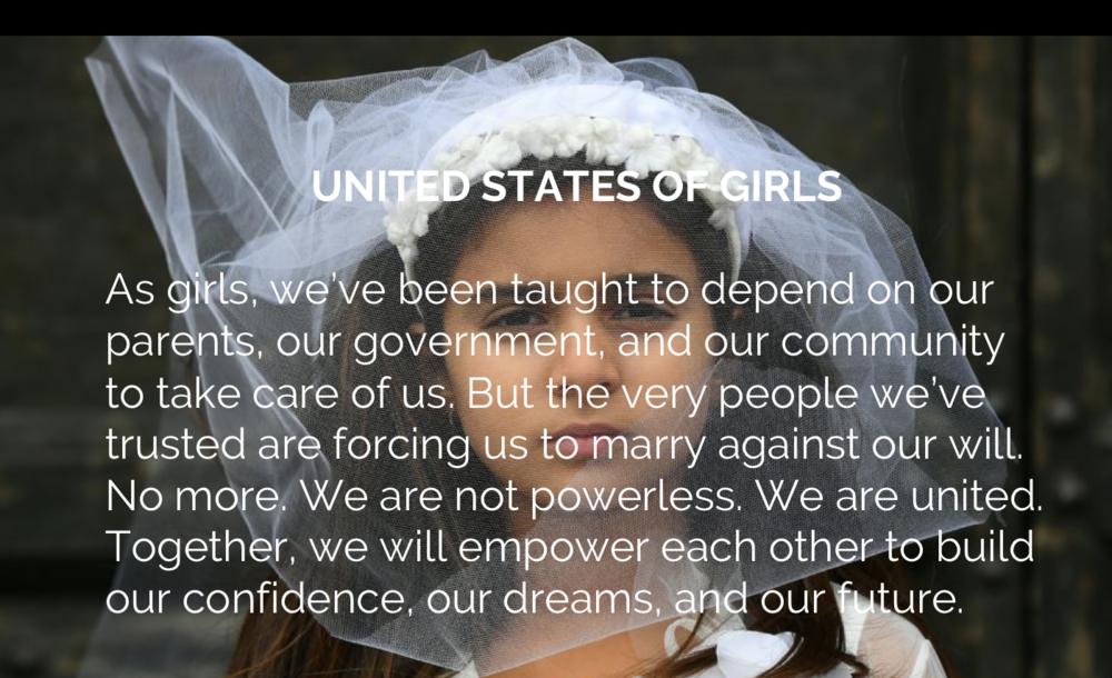 USgirlsManifestoScreenshot.png
