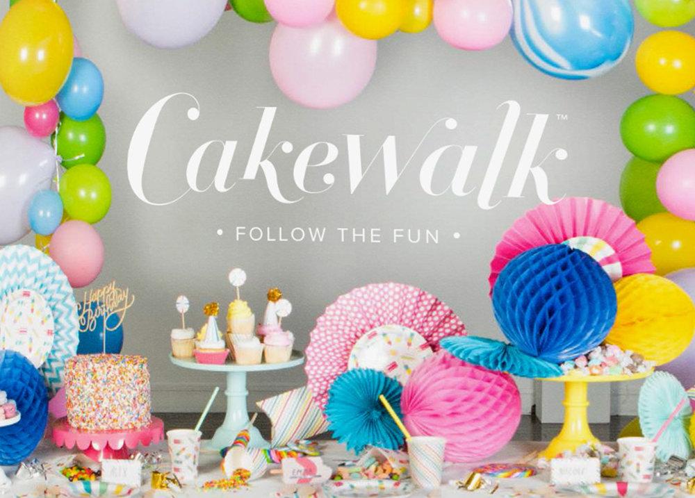 2018_cakewalkcatalog_front.jpg