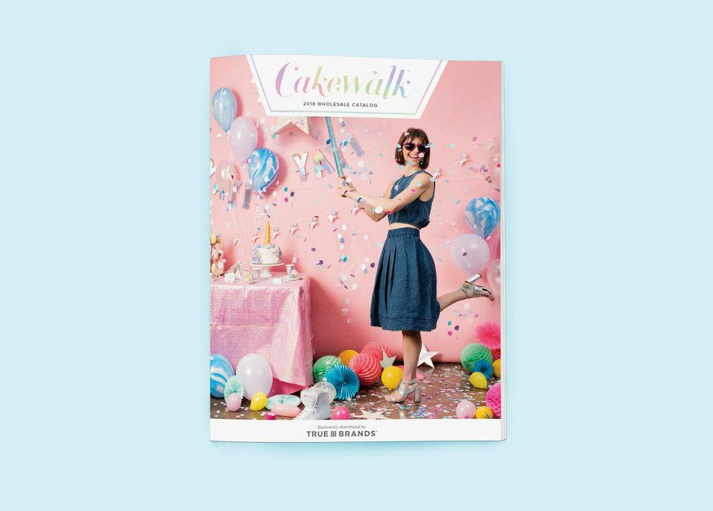 2018_cakewalkcatalog_fullcover.jpg
