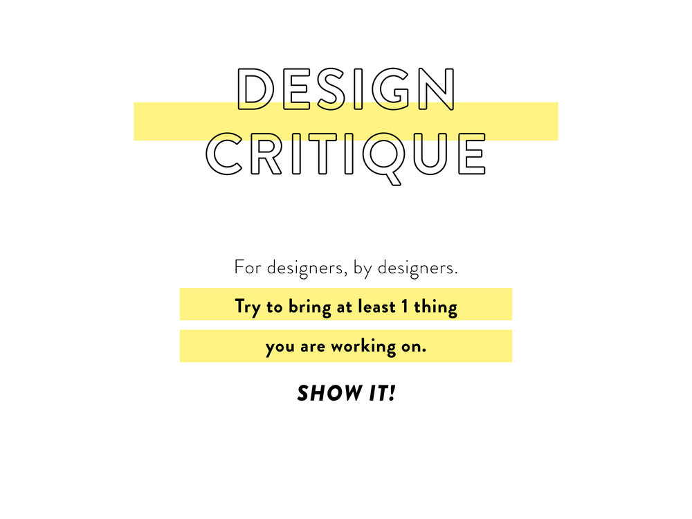 DesignCritique_Process-15.jpg