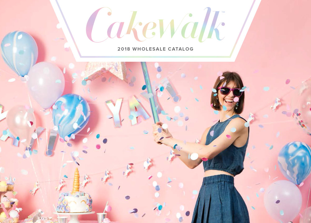 2018_cakewalkcatalog_cover.jpg