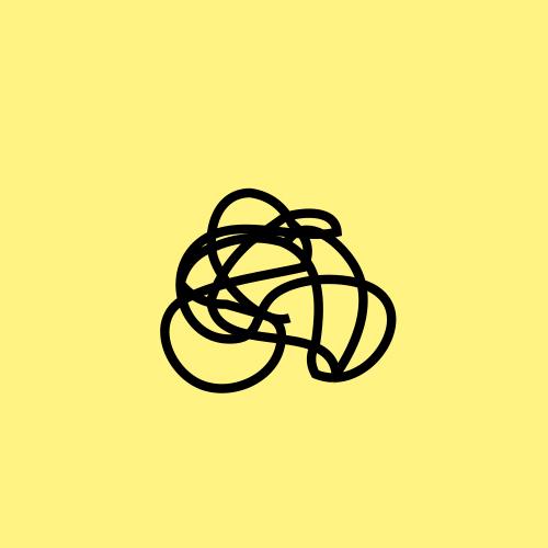 DesignCritique_cover.jpg