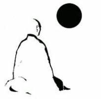 zazen-moon_Humanity-Healing