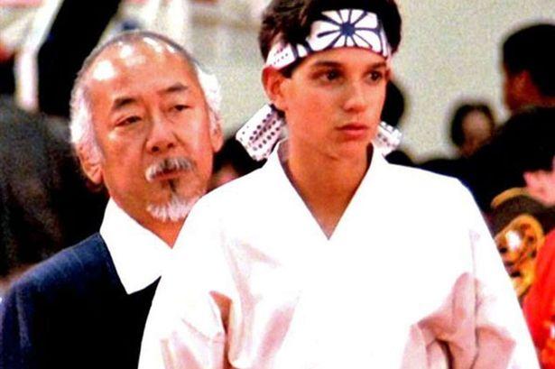 karate-kid-3.jpg