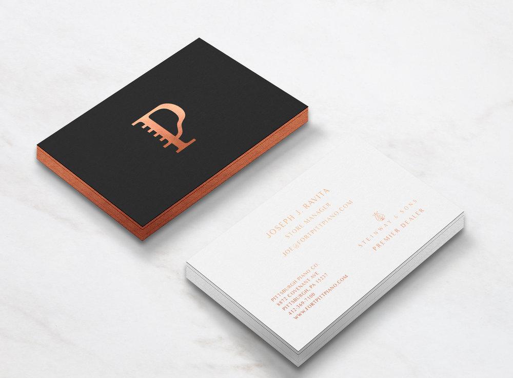 1412 Design Studio