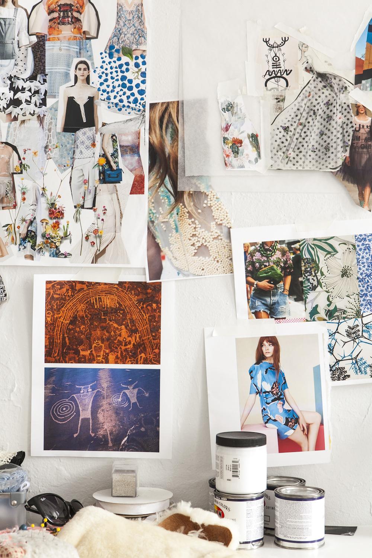 HannahGolf-Designer02.jpg