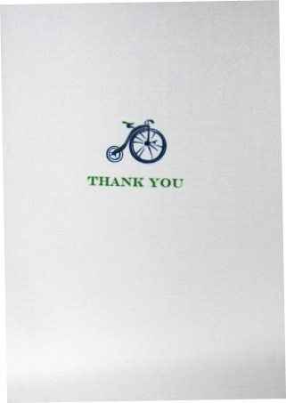 stationery_bluetricycle.JPG