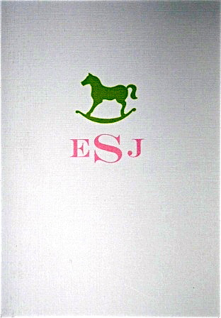 stationery_greenhorse.JPG