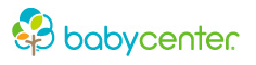 Featured in Baby Center August 2013