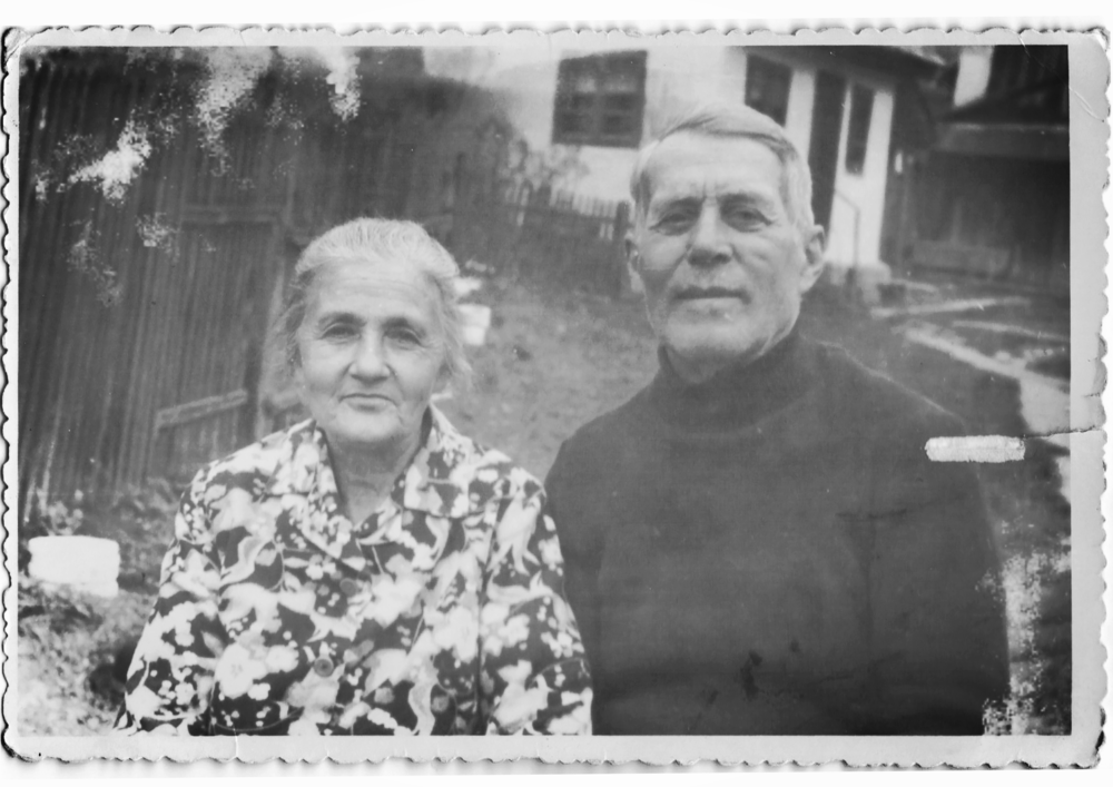 Grandparents Sepia.jpg