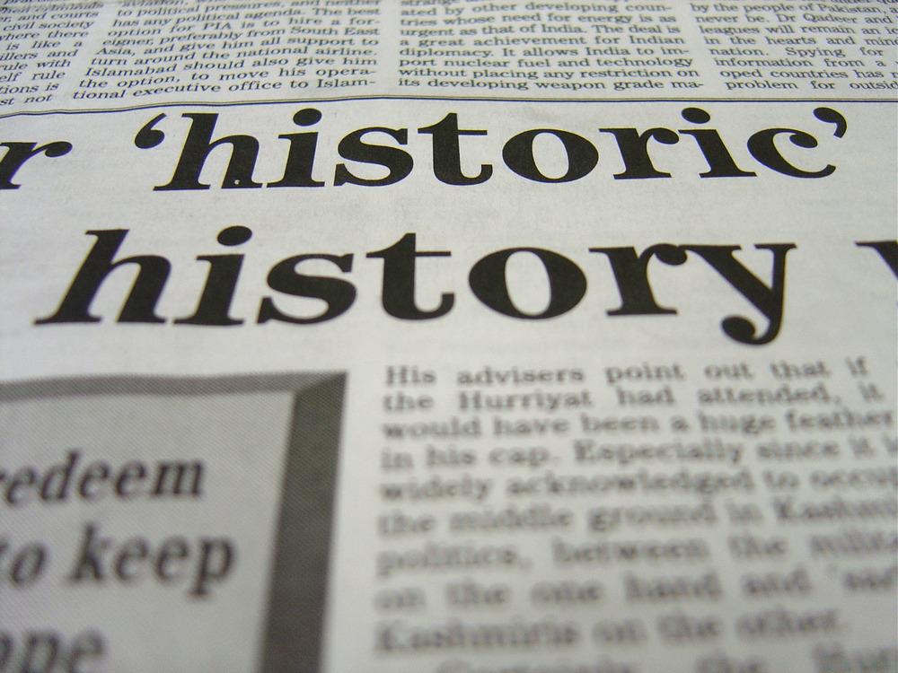 Historic History.jpg