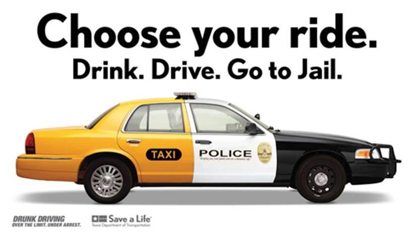 taxi cop car.jpg