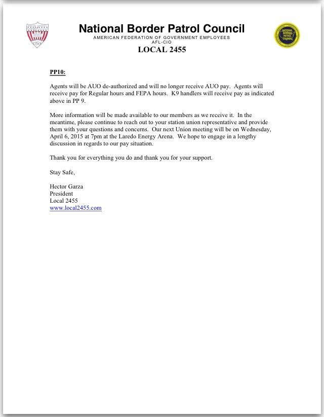 Message pg4.jpg
