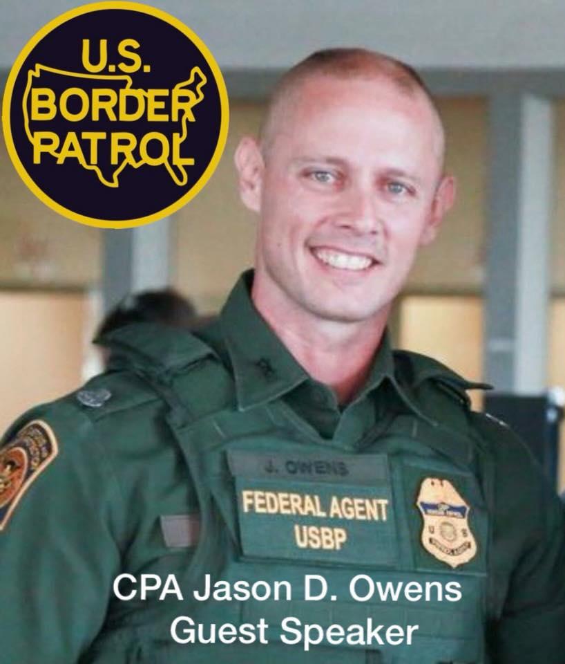 CPA Jason D. Owens.jpg