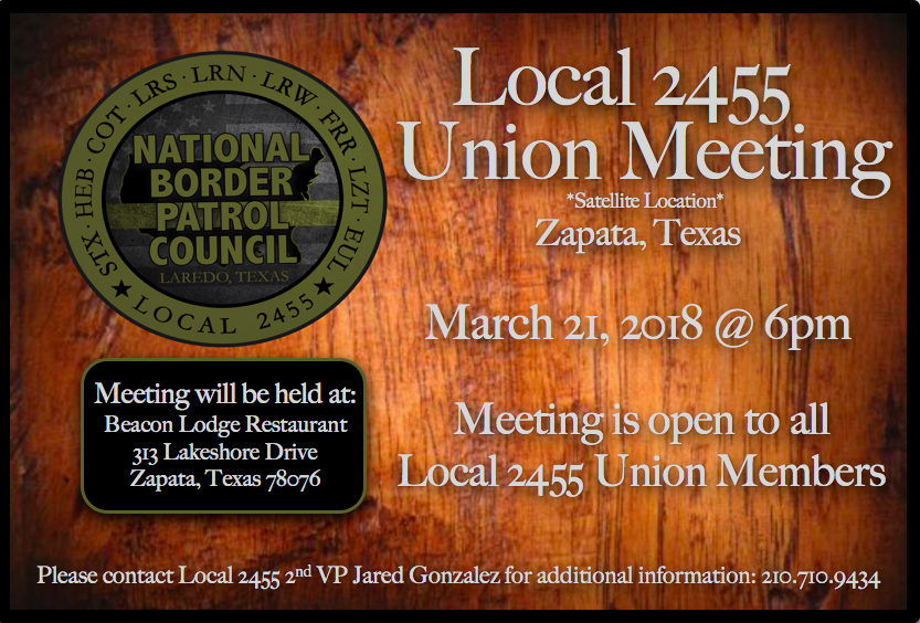 Local 2455 Union Meeting in Zapata, Texas.png