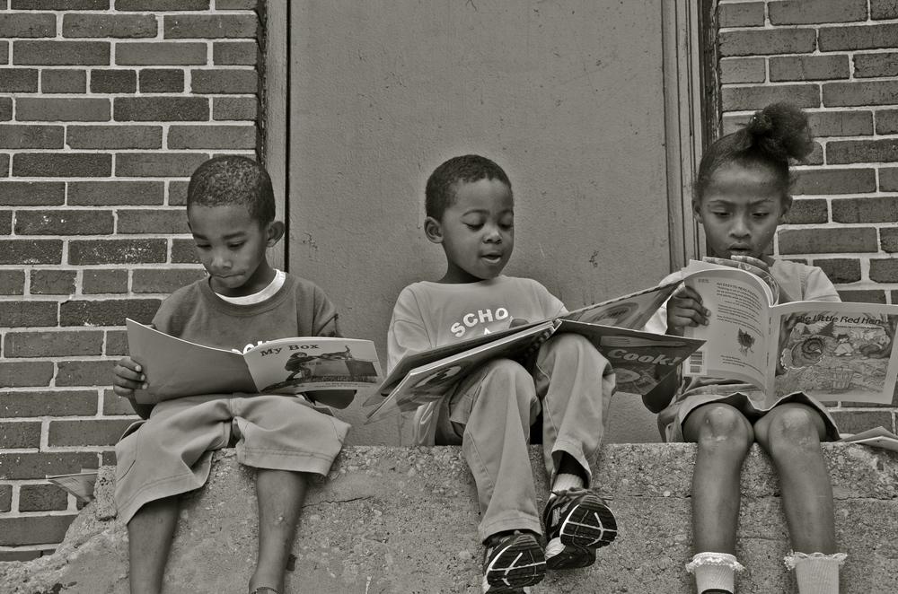 enjoyreading.jpg